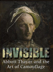 Abbot Thayer and the Art of Camouflage, directed by Carl Colby